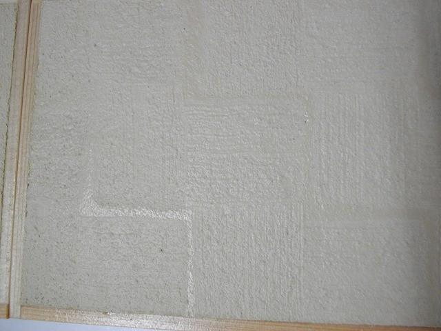 f:id:mikamsmatuuu:20121206125934j:image