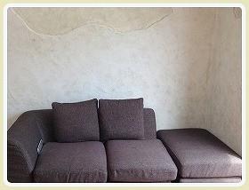f:id:mikamsmatuuu:20131122120435j:image:left