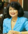Ms. Irene Natividadさん