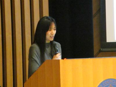 f:id:mikamurata:20120226191217j:image:w240:left