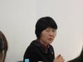 女性・生活協会(社団法人 農山漁村女性・生活活動支援協会 http://ww