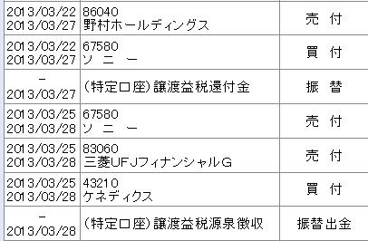 20130327095001