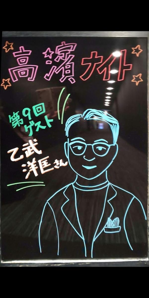 f:id:mikan-iro:20200123151937j:plain