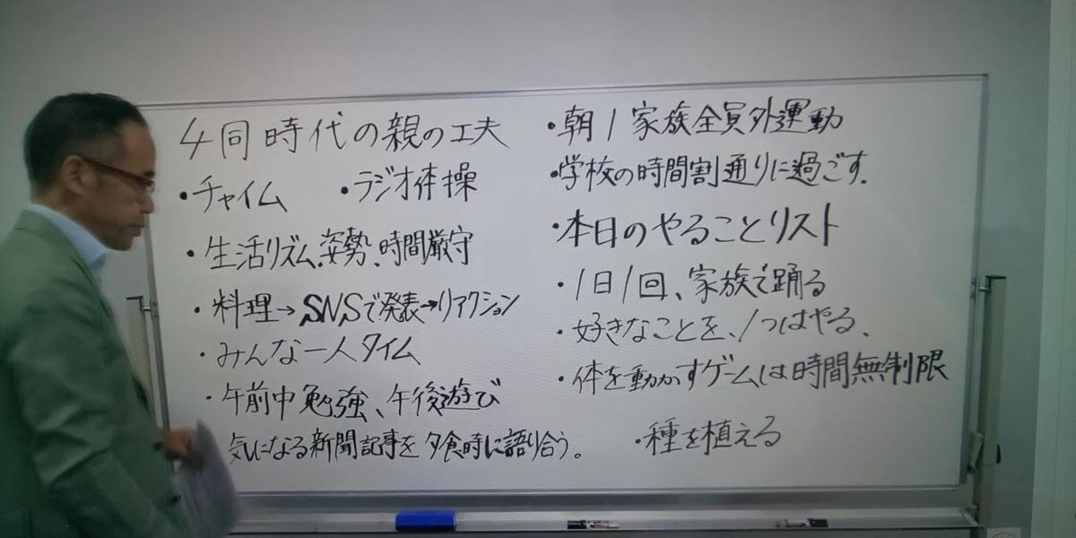 f:id:mikan-iro:20200520142918j:plain
