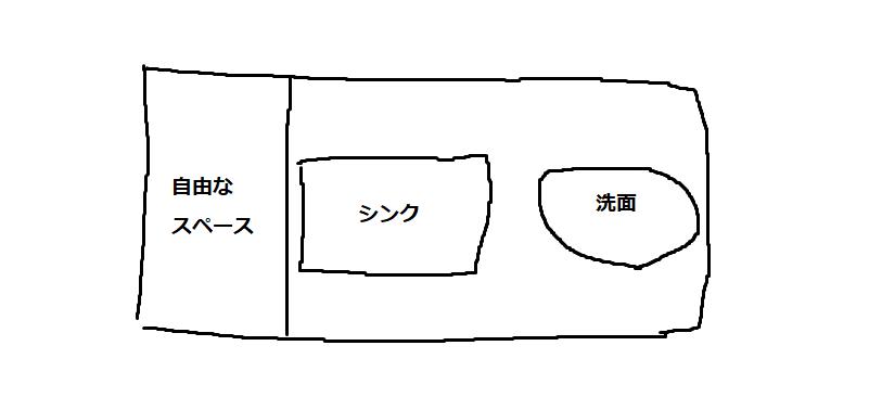f:id:mikan5jp:20180825123627p:plain