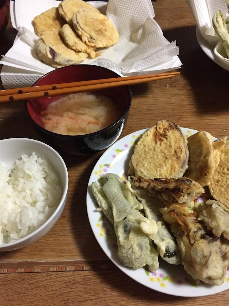 f:id:mikanblog:20161012165808j:image
