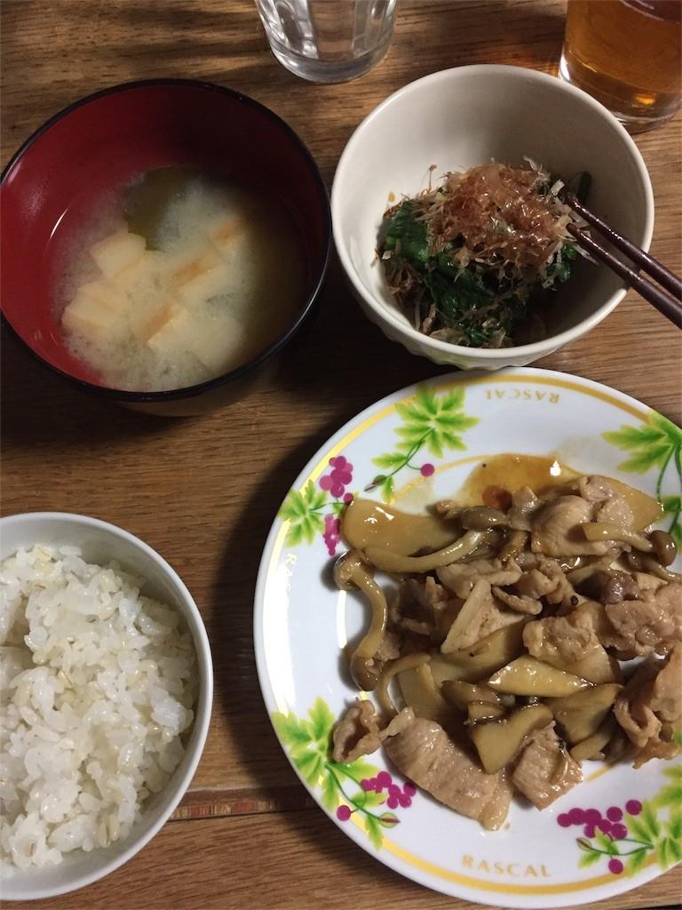 f:id:mikanblog:20170112184608j:image
