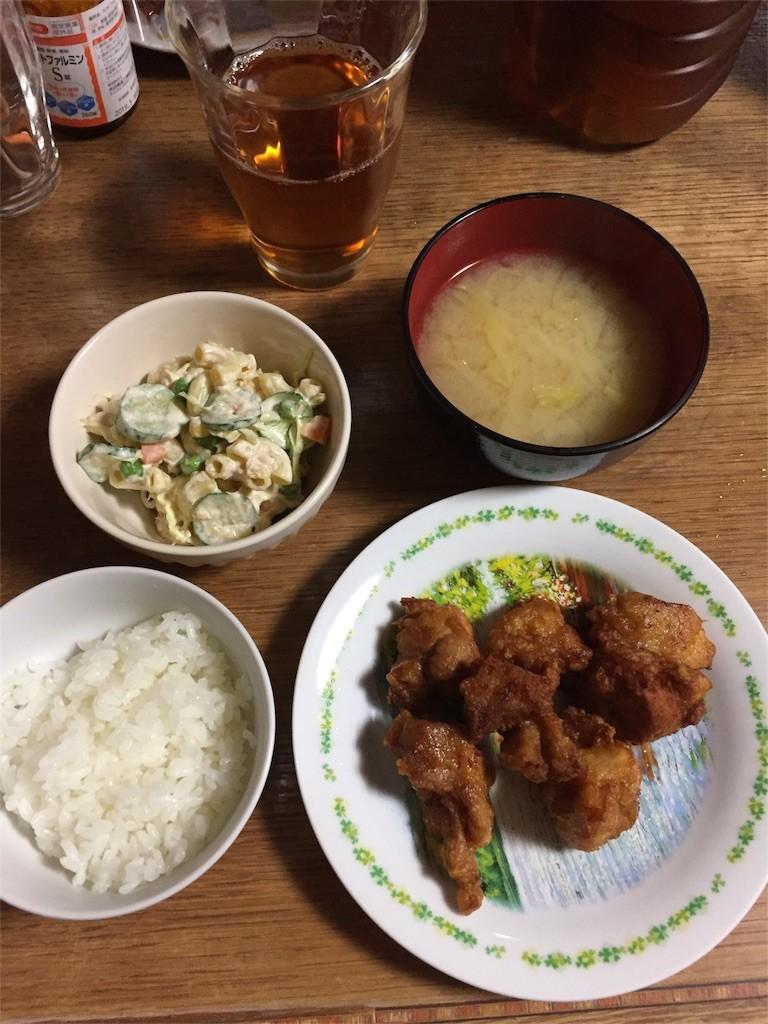 f:id:mikanblog:20170204185543j:image
