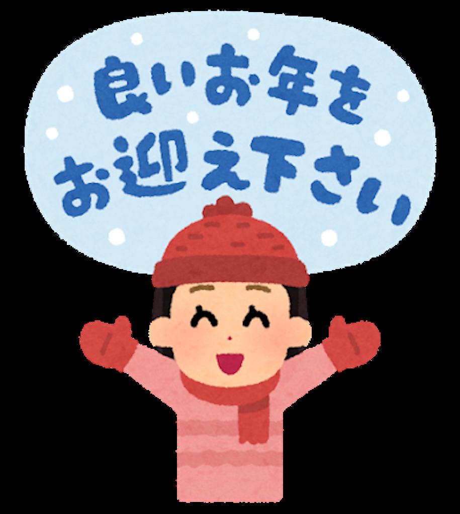 f:id:mikanblog:20201231201427p:image