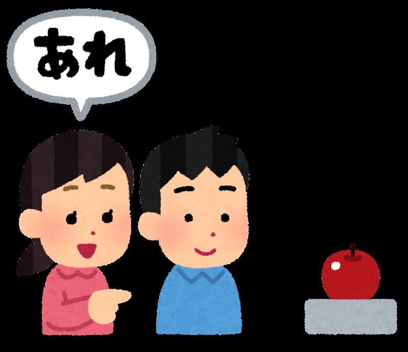 f:id:mikanchan-77:20210620142326p:plain