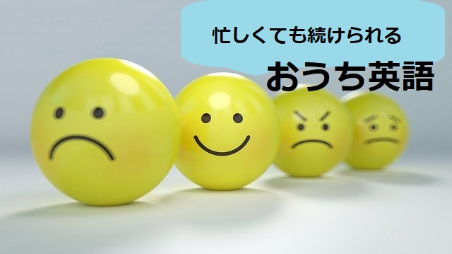 f:id:mikanchan-77:20210622114235j:plain
