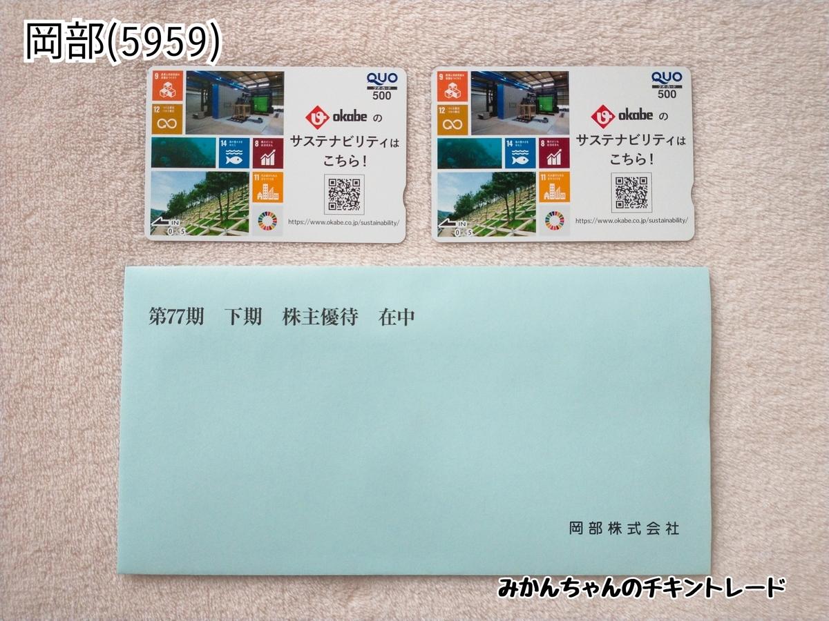 f:id:mikanchan_ct:20210406234312j:plain