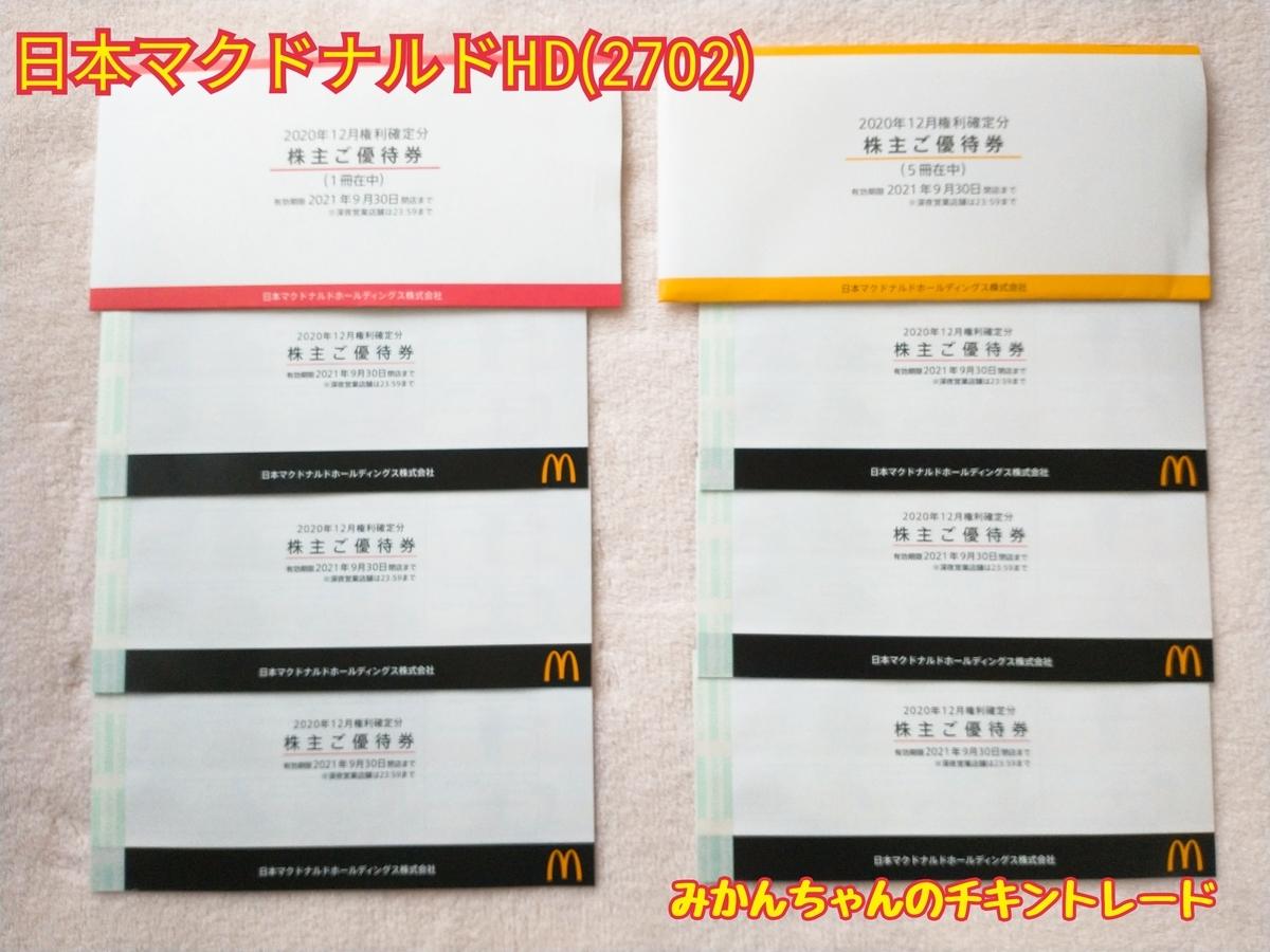 f:id:mikanchan_ct:20210406234336j:plain