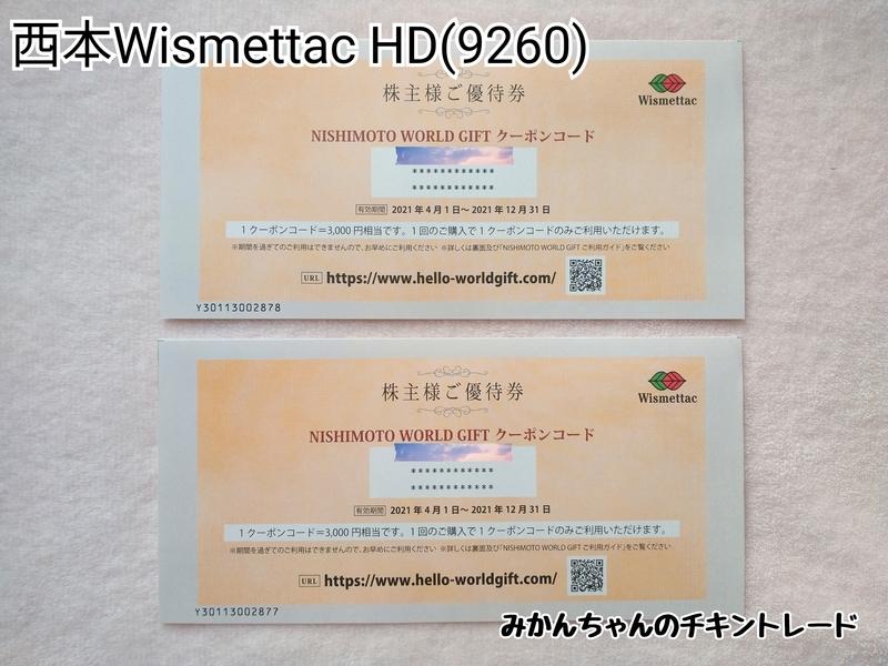 f:id:mikanchan_ct:20210407000240j:plain