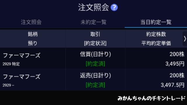 f:id:mikanchan_ct:20210427153726j:plain