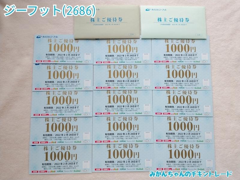 f:id:mikanchan_ct:20210508085448j:plain