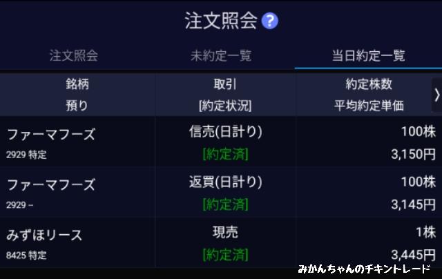 f:id:mikanchan_ct:20210517152418j:plain