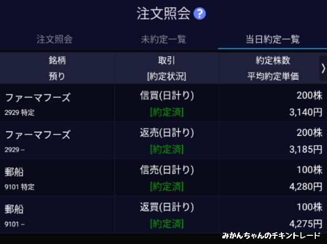f:id:mikanchan_ct:20210518094231j:plain