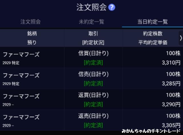 f:id:mikanchan_ct:20210519150548j:plain