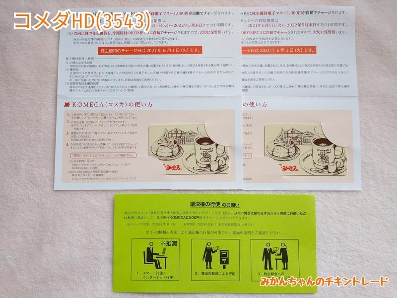 f:id:mikanchan_ct:20210520125330j:plain