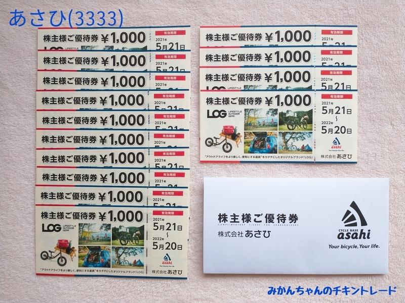 f:id:mikanchan_ct:20210520125406j:plain