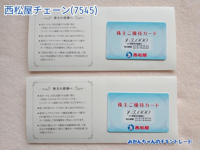 f:id:mikanchan_ct:20210520125441j:plain