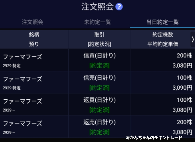 f:id:mikanchan_ct:20210526102814j:plain