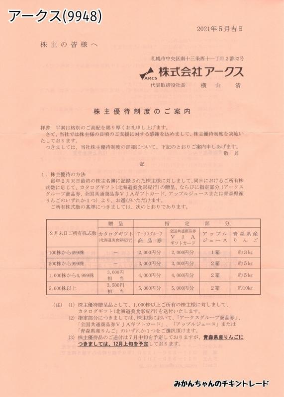 f:id:mikanchan_ct:20210526193032j:plain