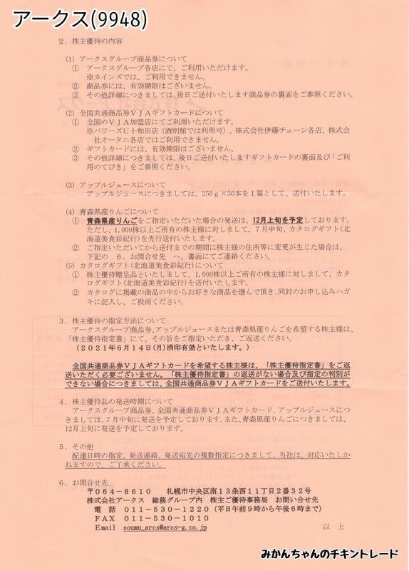 f:id:mikanchan_ct:20210526193041j:plain