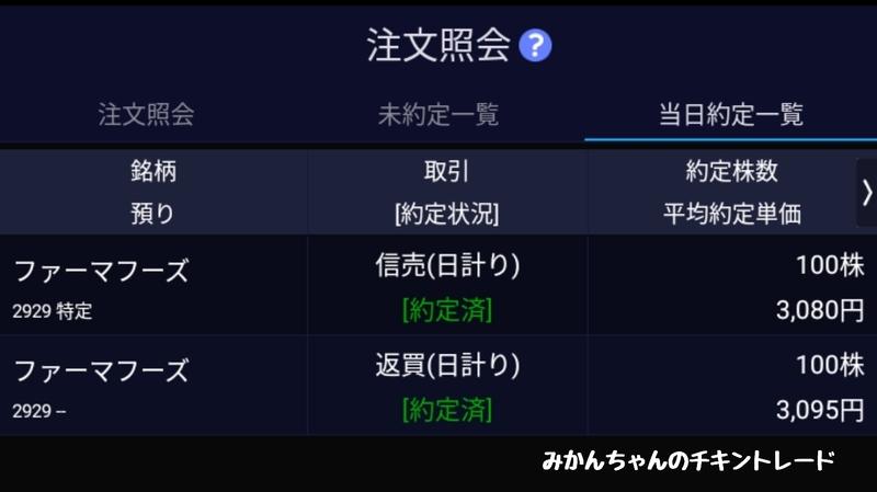 f:id:mikanchan_ct:20210527140637j:plain