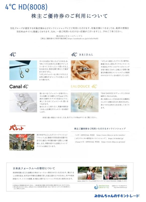f:id:mikanchan_ct:20210529190715j:plain