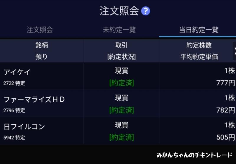 f:id:mikanchan_ct:20210531150921j:plain