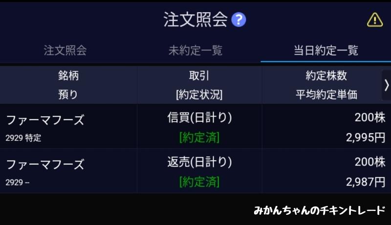 f:id:mikanchan_ct:20210601152226j:plain