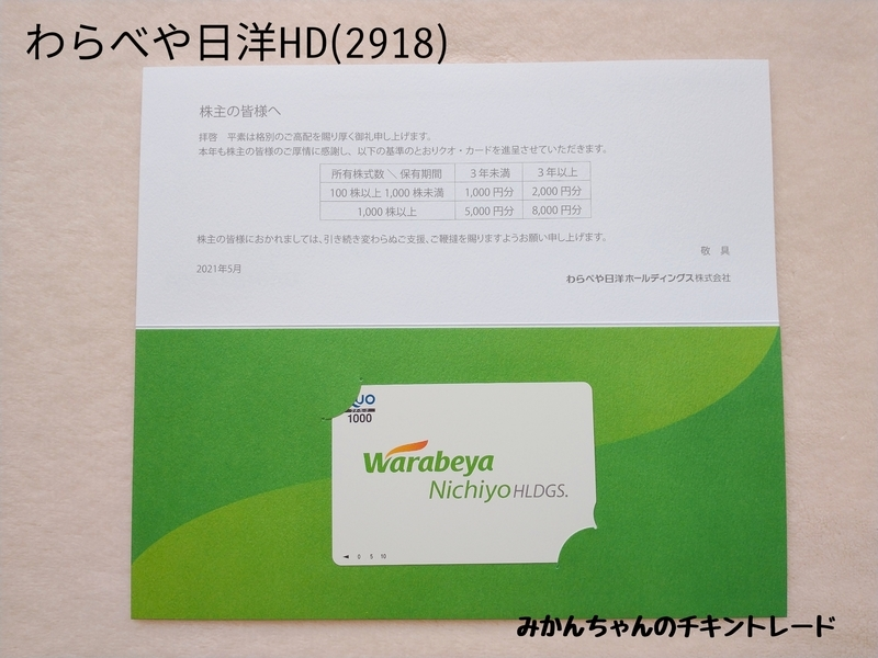 f:id:mikanchan_ct:20210609122426j:plain