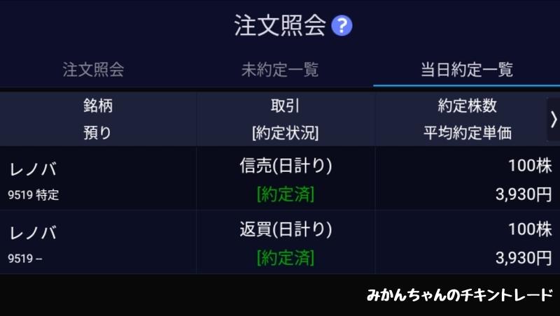f:id:mikanchan_ct:20210609150730j:plain