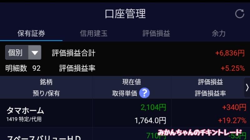 f:id:mikanchan_ct:20210609152938j:plain