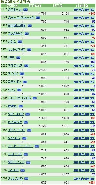 f:id:mikanchan_ct:20210609154333j:plain