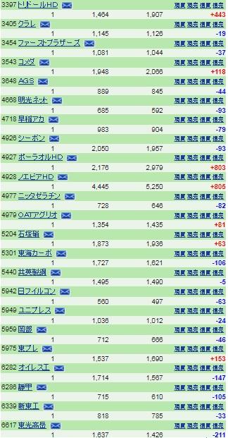 f:id:mikanchan_ct:20210609154345j:plain