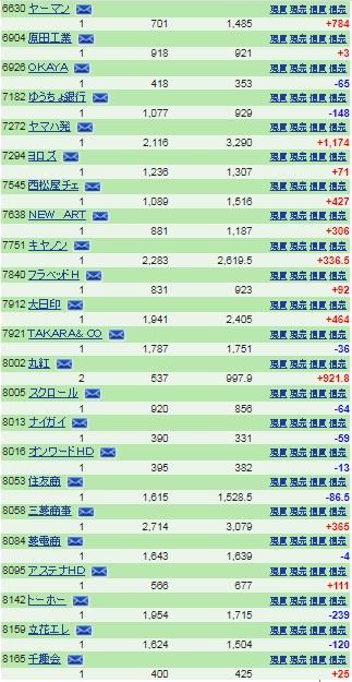 f:id:mikanchan_ct:20210609154358j:plain