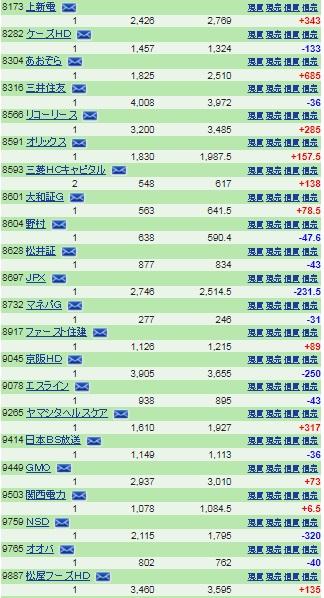 f:id:mikanchan_ct:20210609154408j:plain