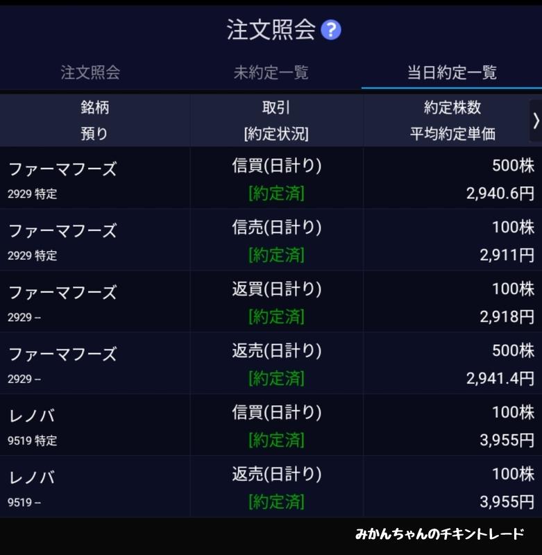 f:id:mikanchan_ct:20210610181312j:plain