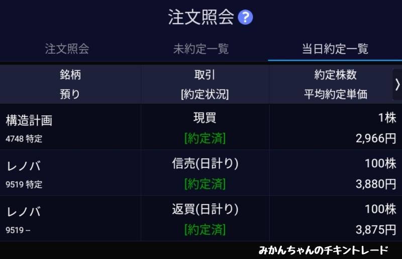 f:id:mikanchan_ct:20210614145848j:plain