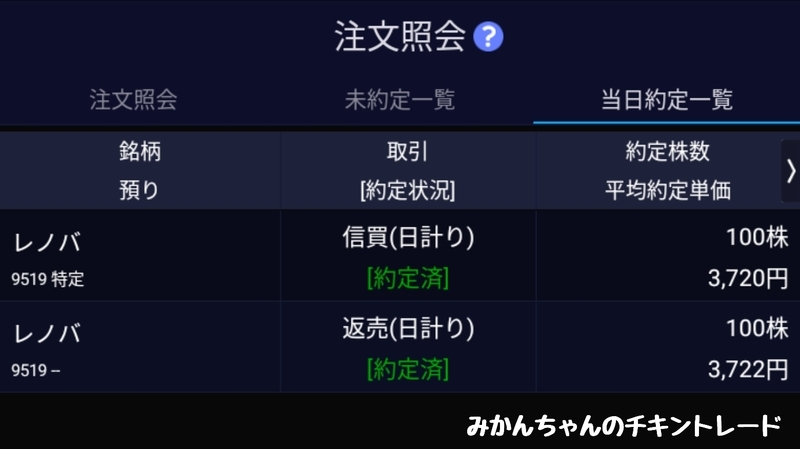f:id:mikanchan_ct:20210616150911j:plain