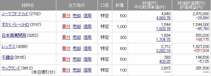 f:id:mikanchan_ct:20210628130250j:plain