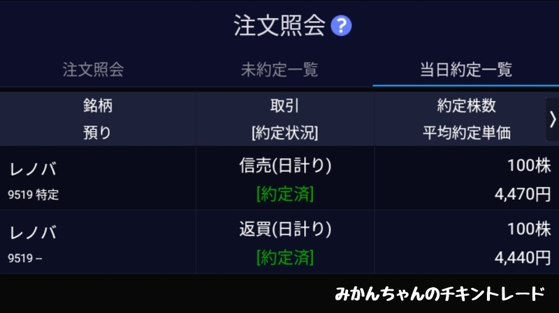 f:id:mikanchan_ct:20210629131813j:plain