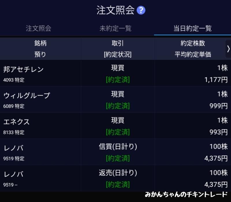 f:id:mikanchan_ct:20210630150329j:plain