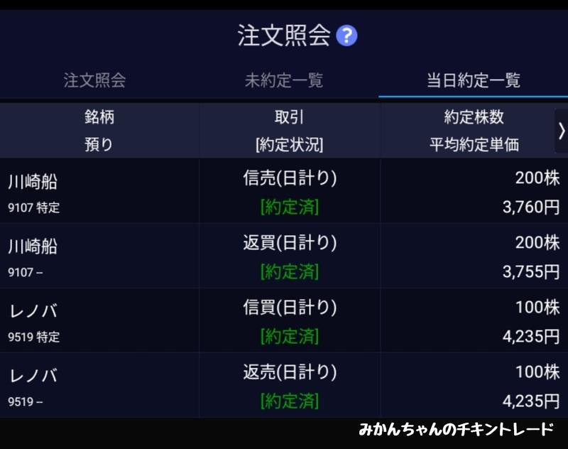 f:id:mikanchan_ct:20210702131629j:plain