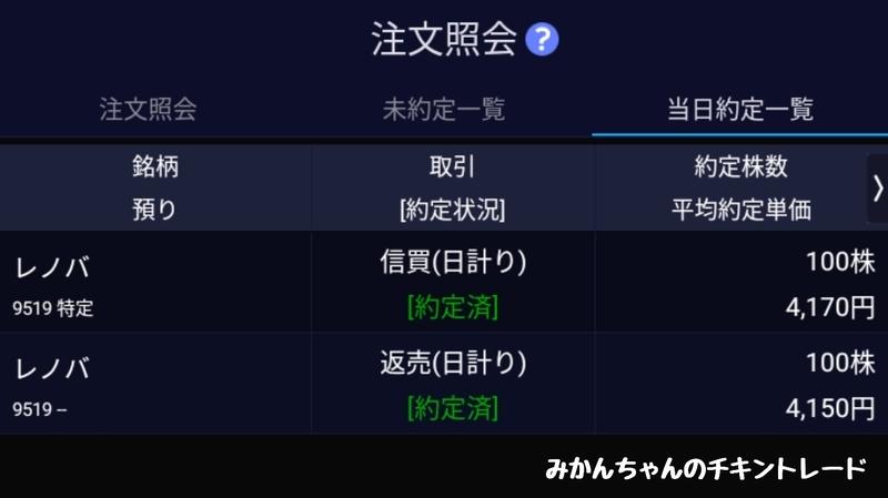 f:id:mikanchan_ct:20210705150236j:plain