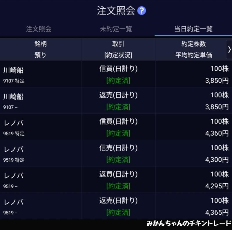f:id:mikanchan_ct:20210706150146j:plain