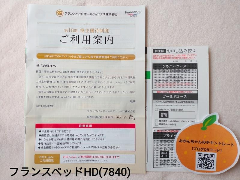 f:id:mikanchan_ct:20210707111722j:plain